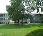 Heritage Grove Apartments, LLC, Port Huron Northern High School, Port Huron, MI