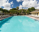 Plantation Gardens Apartment Homes, Lauderhill, FL