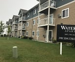 Waterstone Apartments, Oakport, MN