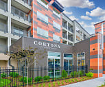 Cortona at Forest Park, Saint Louis, MO