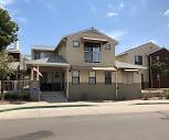Golden Oak Manor, Kennedy, CA
