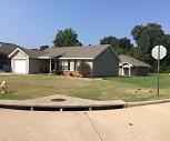 Walnut Park Estates I & II, Fort Smith, AR