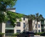 Hermitage Apartments, Plant City, FL