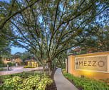 Mezzo of Tampa Palms, Chiles Elementary School, Tampa, FL