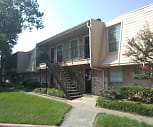 Coppertree Village, Greater Inwood, Houston, TX