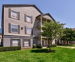 Parkview Place, Georgetown, TX