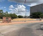 Rio Concho Manor, San Angelo, TX