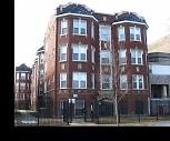 5011 W Maypole Avenue, 60644, IL