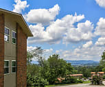 City View, Orchard Knob Elementary School, Chattanooga, TN