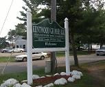 Kentwood GR MHP  LLC, Cross Creek Charter Academy, Byron Center, MI