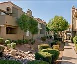 Copper Creek, Brookline College  Tempe, AZ