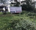 Villa Rivierra Apartments, 15101, PA