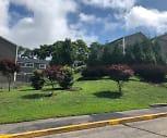 Blackstone Terrace, 02895, RI