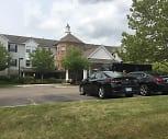 The Village Of Redford, 48239, MI