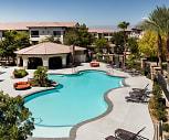 Colonial Grand at Desert Vista, 89086, NV