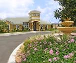 Mariner's Cay, Frank W Springstead High School, Spring Hill, FL