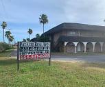 Palacio Real Apartments, 78520, TX