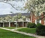 Colonial Gardens Apartments, Downers Grove, IL