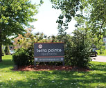 Terra Pointe Apartments, Greater East Side, Saint Paul, MN