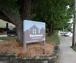 Beachwood Apartments, 02879, RI