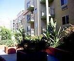 San Lucas, Downtown Los Angeles, Los Angeles, CA