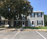 Leonards Free Hold Apartments, 20650, MD