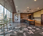Moda Meadowbrook Affordable Apartments, East Millcreek, UT