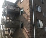 Mercer Manor, 43402, OH