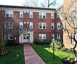Arbelo Apartments, 22301, VA