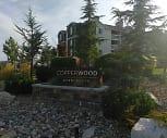 Copperwood Apartments, Herriman High School, Herriman, UT