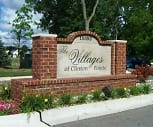 The Villages of Clinton Pointe, Harrison Township, MI