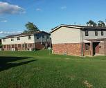 Oakwood Estates, 62002, IL
