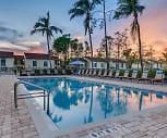ARIUM Gulfshore, Naples, FL