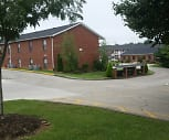 Shawnee Trail Apartments, Winchester, KY