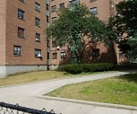 Soundview Family Housing, 10465, NY