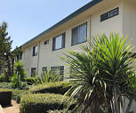 THE REEF APTS., Boronda Meadows Elementary School, Salinas, CA