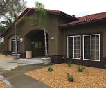 Bayview Hills, La Presa, CA