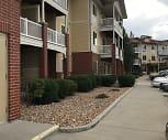 Lakeview Senior Living, Littleton, CO
