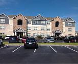 Arlington West Apartment Homes, 28574, NC