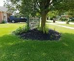 Ivy Glen, 43160, OH