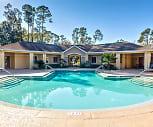 Holly Cove, Orange Park, FL