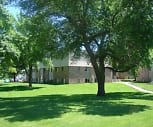 Country Village Apartments, Renville, MN