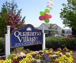 Quatama Village, Hillsboro, OR