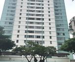 Smith-beretania Apartments, Nanakuli, HI