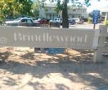 Brindlewood Apartments, Pe Ell, WA