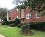 Beechmont Apartments, Trumbull, CT