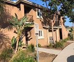 Mariposa Apartments, Calavera Hills Middle School, Carlsbad, CA