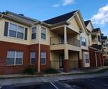 Andrews Place Apartment Homes, Panama Beach, FL