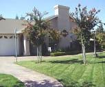 Maple Estates, North Woodrow Avenue, Fresno, CA