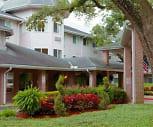 University Oaks, Virginia College, AL